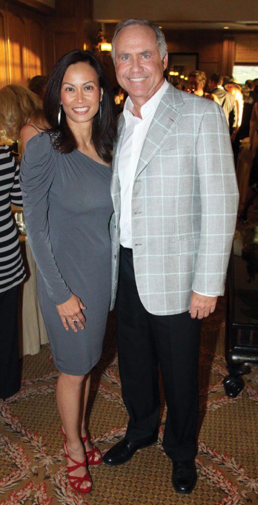 Lena Evans and Dan Floit.JPG