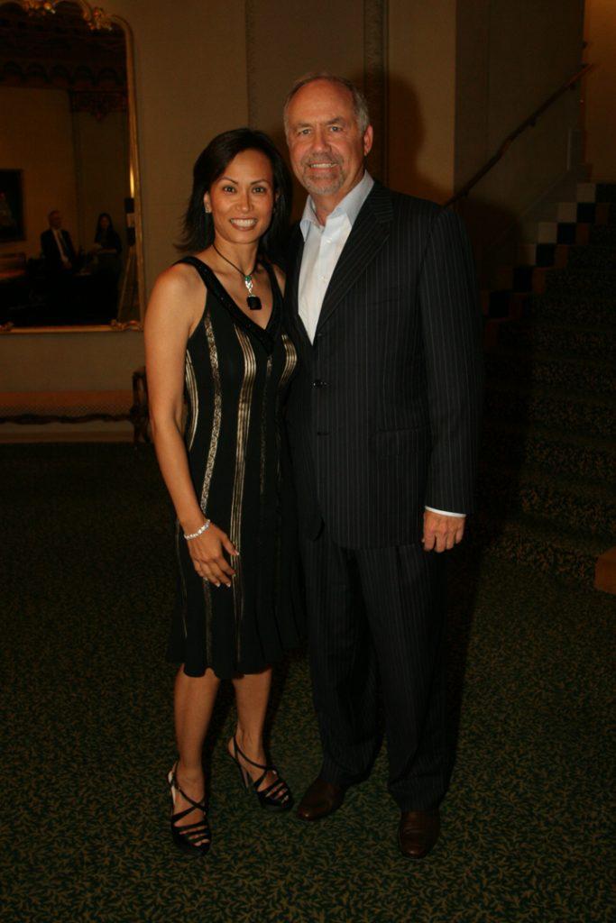 Lena Evans y Dan Floit.JPG