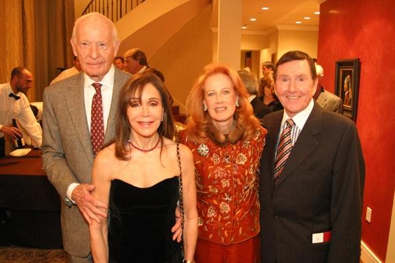 Leonard and Eileen Herman with Marsha and Mickey Shahon.JPG