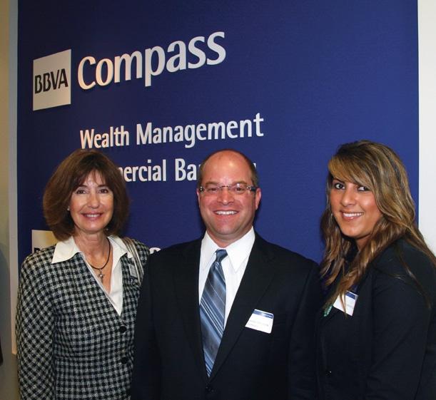 Leslie Myers, Jamie Brunelle and Sada Sumption.JPG
