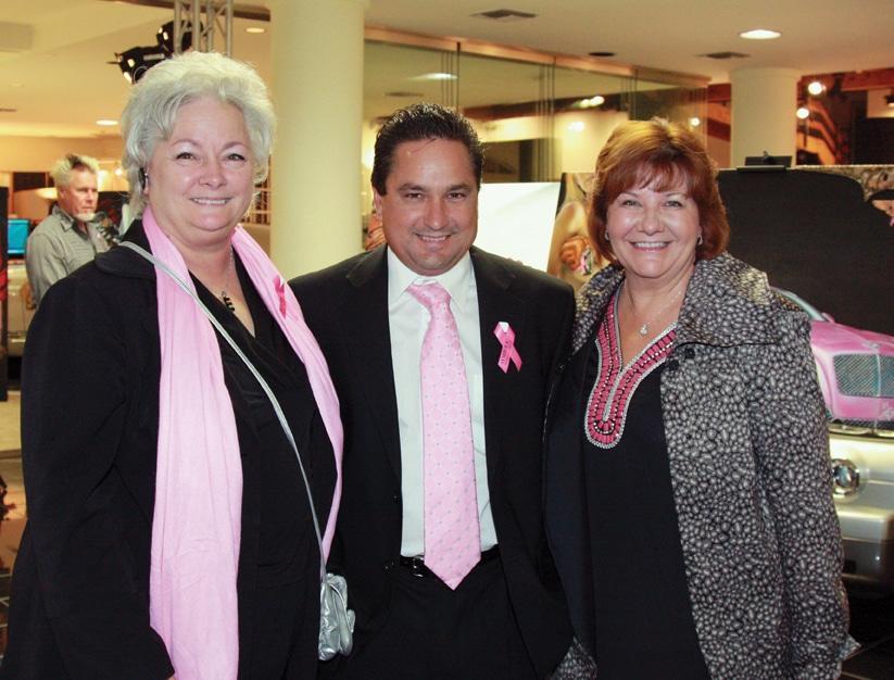 Linda Amero, Vincent Bellock and Elaine Bellock.JPG