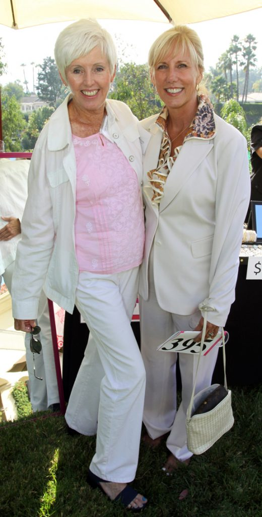 Linda Humphreys and Pamela Whitcomb.JPG