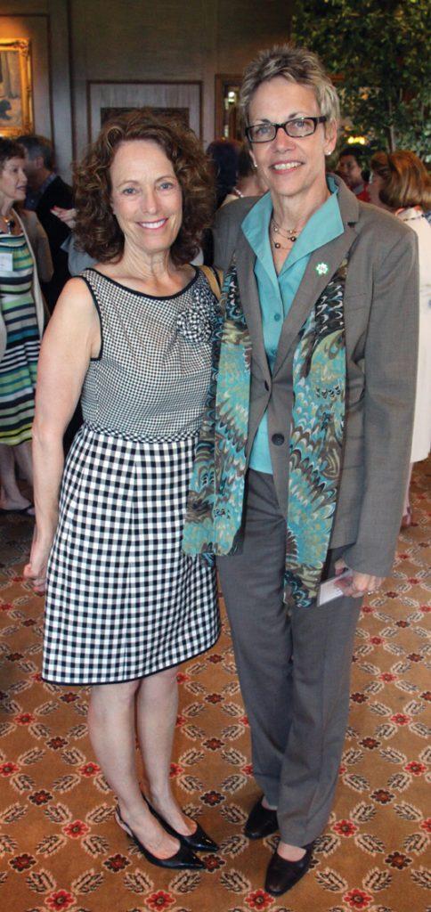 Linda Katz and Jody Sims.JPG