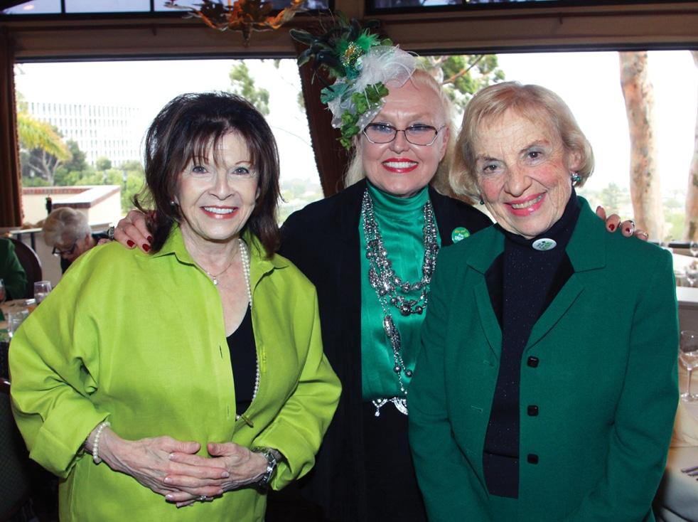 Linda Masters, Irene Chandler and Nancy Shields.JPG