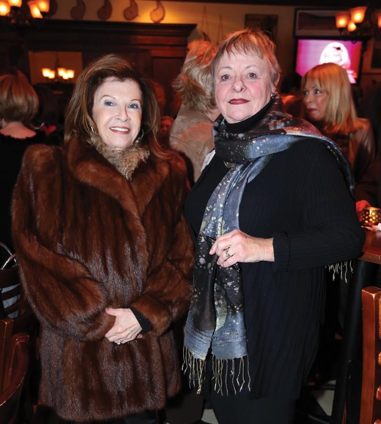 Linda Masters and Lois Stanton.JPG