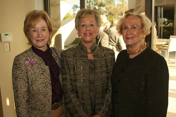 Linda Starkman, Roberta Burnham and Anne Oterson.JPG