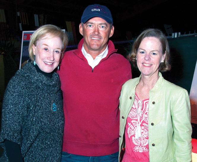Linda Starkman, Will Simpson and Bonnie Jenkins.JPG