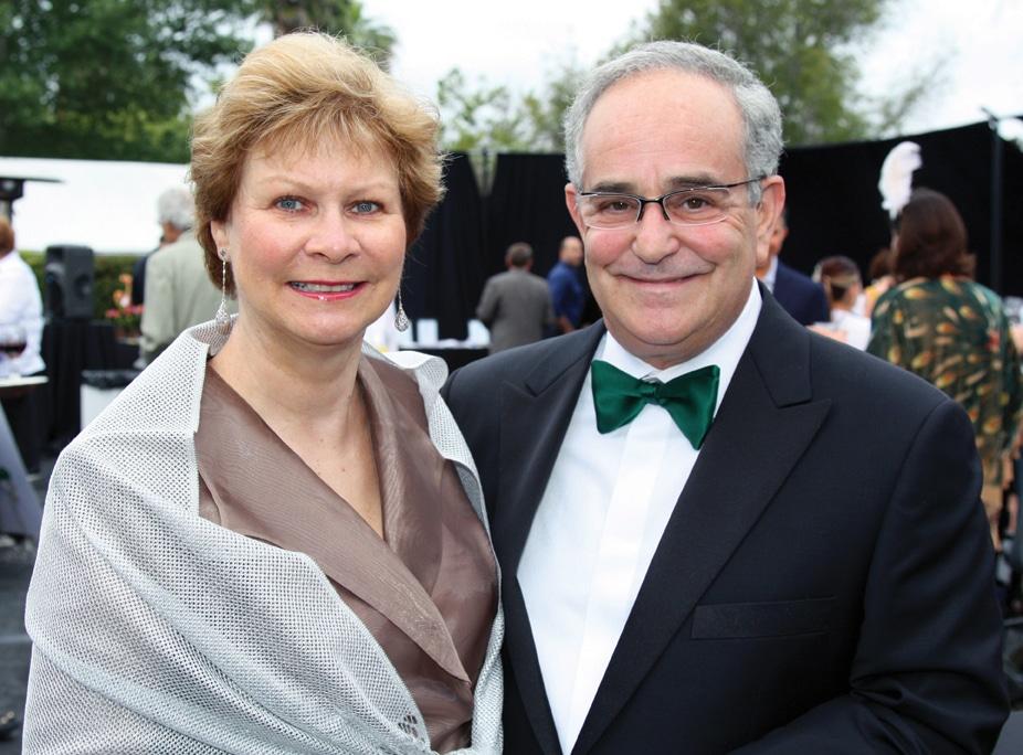 Linda and Glen Freiberg.JPG