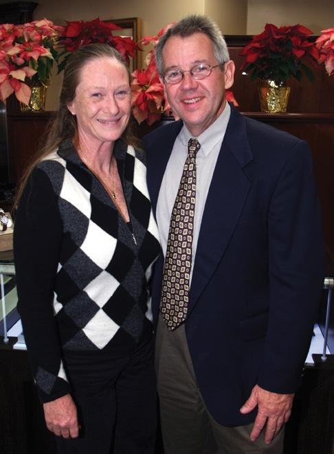 Linda and Tom Colley.JPG