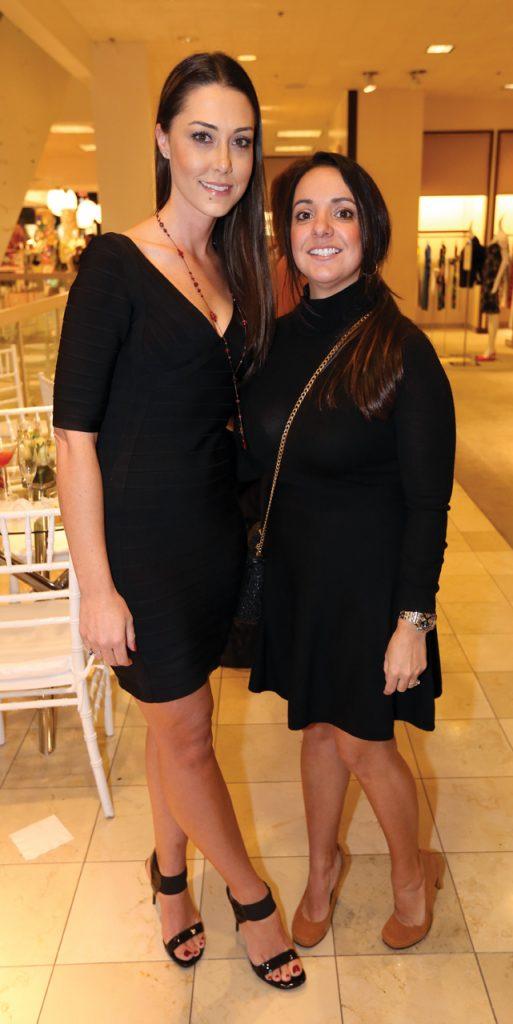 Lindsay Henry and Irene Defesche.JPG