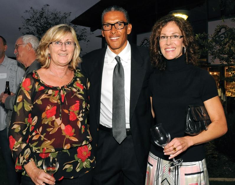 Lindy Norman with Joaquim and Mary Cruz.JPG