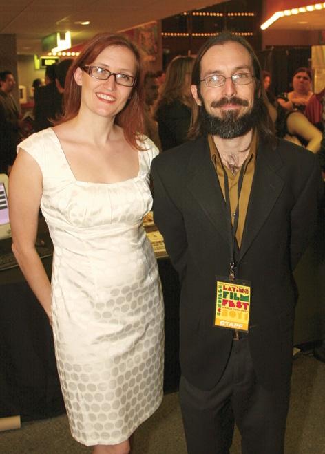 Lisa Franek and Ethan Van Thillo.JPG