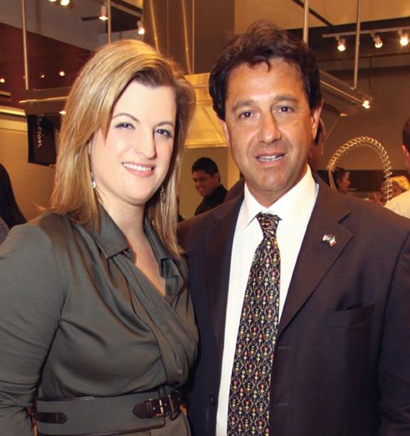 Lisa Wilson Wirth and Roberto Ruocco ++.JPG
