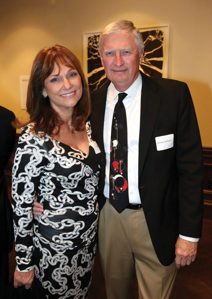 Lisa Zinne and Charles Hellerich.JPG