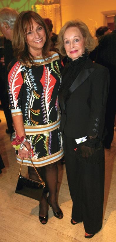 Lisa Zinne and Fran Golden.JPG