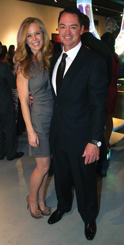 Lisa and John Gomez ++.JPG