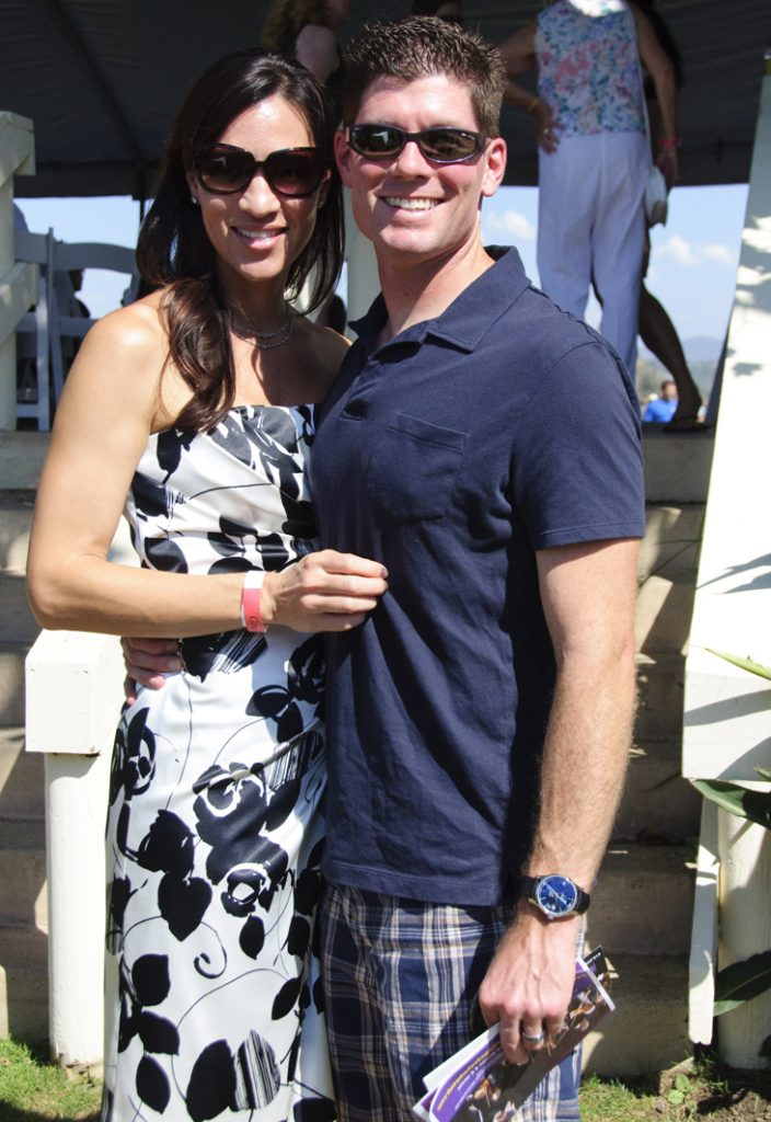 Lisa and Paul Ware.JPG