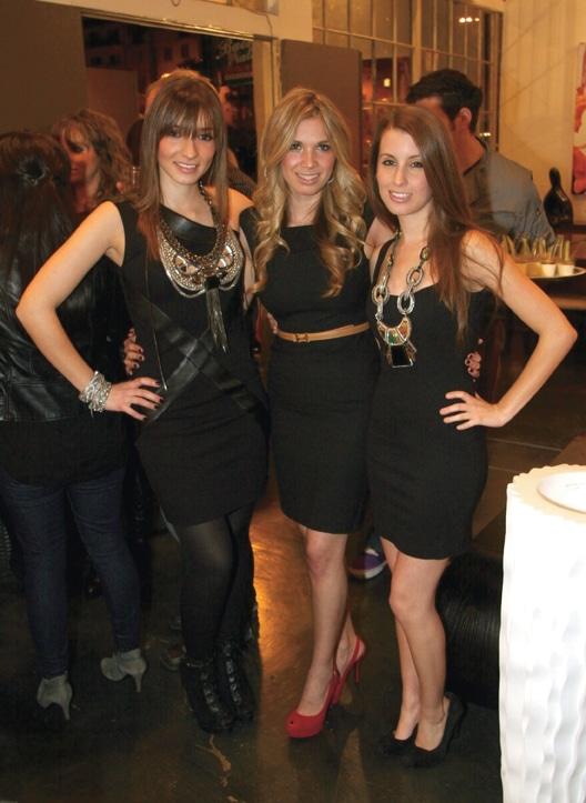 Lisbeth Niebla, Anahi Barce y Diana Lopez.JPG