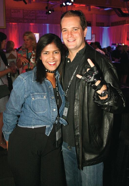 Lisette and Michael Farrell.JPG