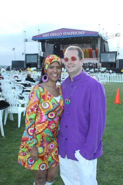 Lisette and Mick Farrell.JPG
