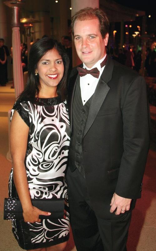 Lissette and Michael Farrell.JPG