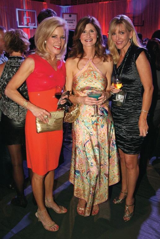 Liz Griggs, Kristi Lappey and Jennifer Forte.JPG