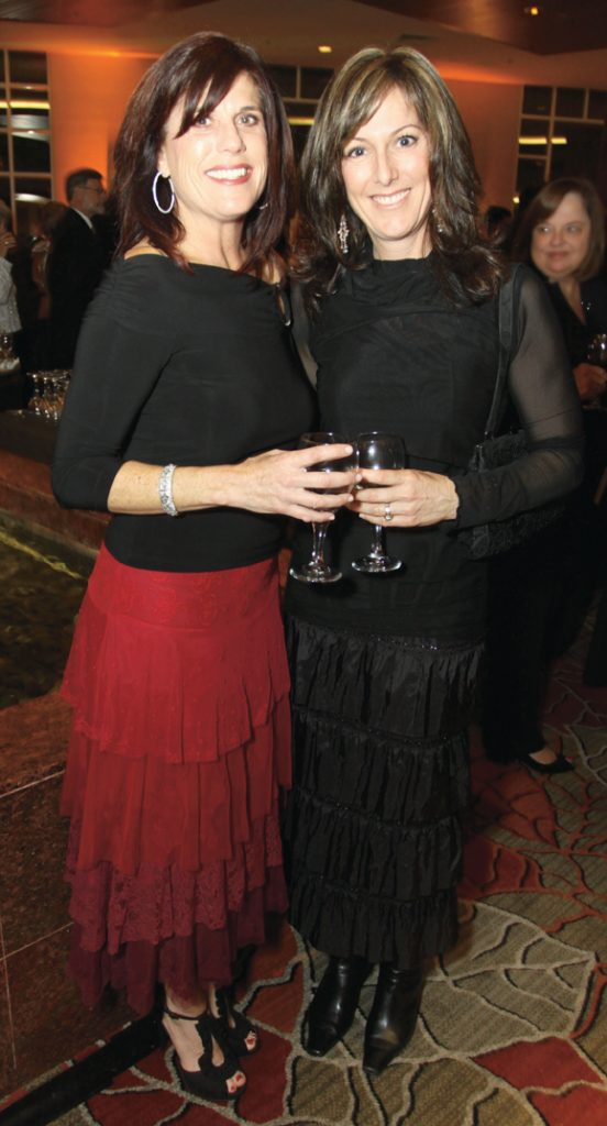 Liz Pascale and Anne Woolson.JPG