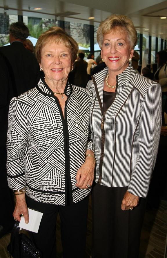 Lois Madsen and Roberta Burnham.JPG