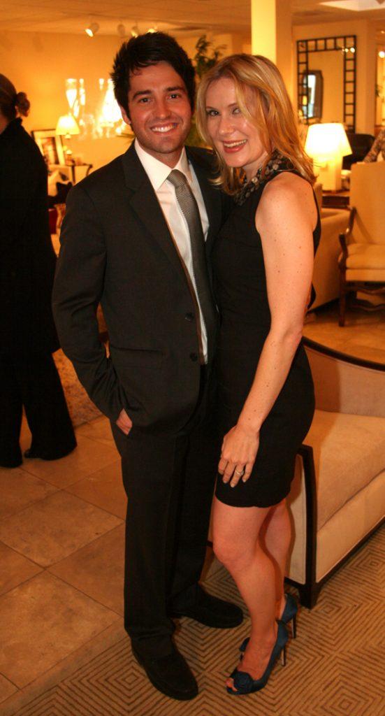 Loren and Kate Kreiss.JPG