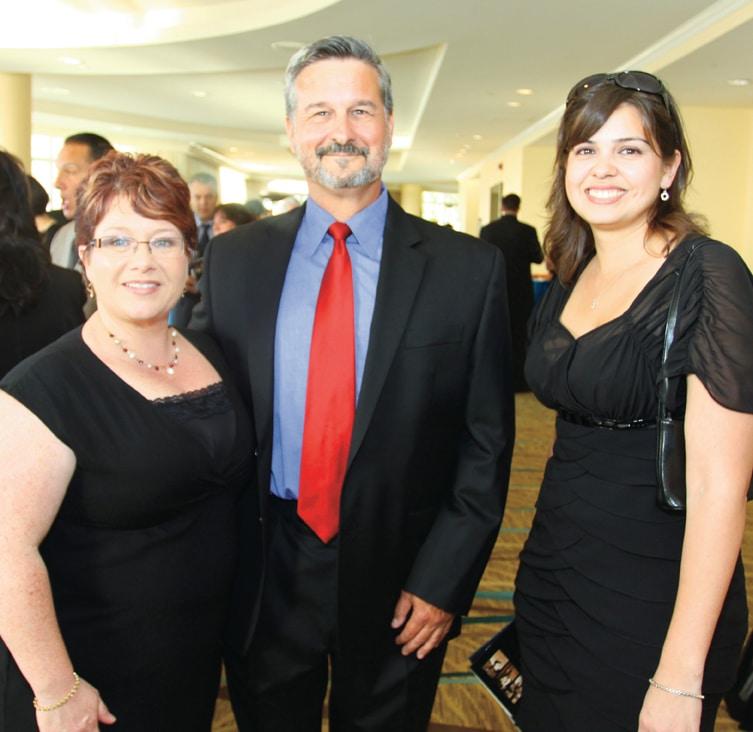 Lori Nickel, Steven Steig and Heather Laird.JPG