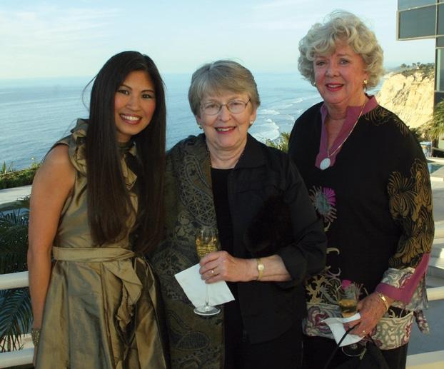 Lori Walton, Karen Meyer and Mary Ellen Fleischli.JPG