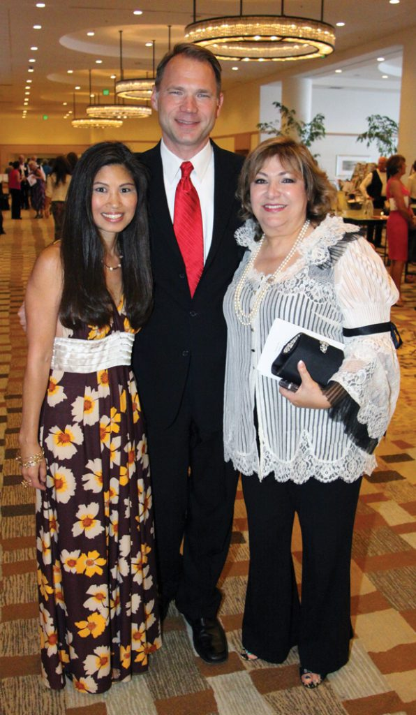 Lori Walton, Todd Schultz and May Zawaideh.JPG