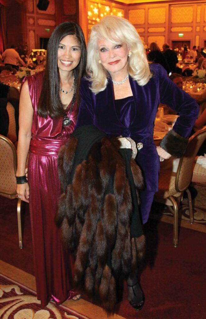 Lori Walton and Phyllis Parrish +.JPG