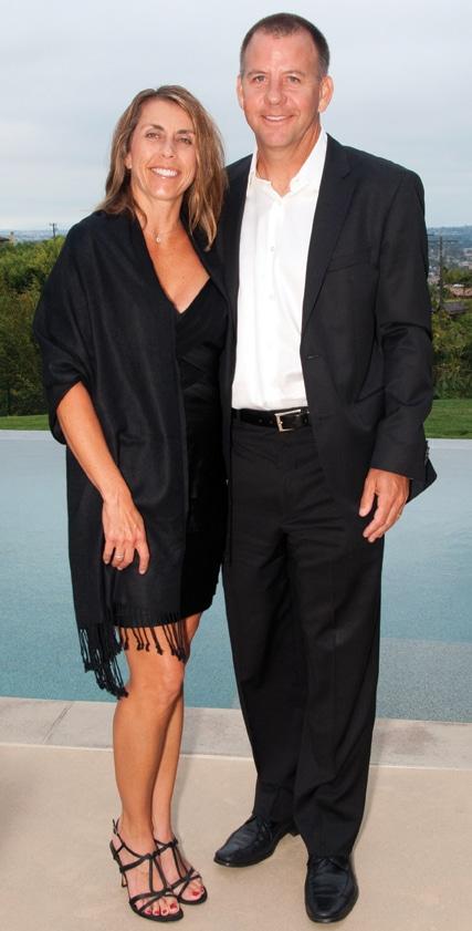Lorrie and John Arvin.JPG