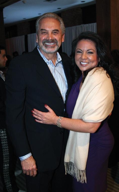Lou Murillo and Cynthia Ledesma.JPG