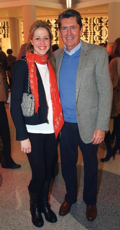 Lourdes Bours and Santiago Gaxiola.JPG