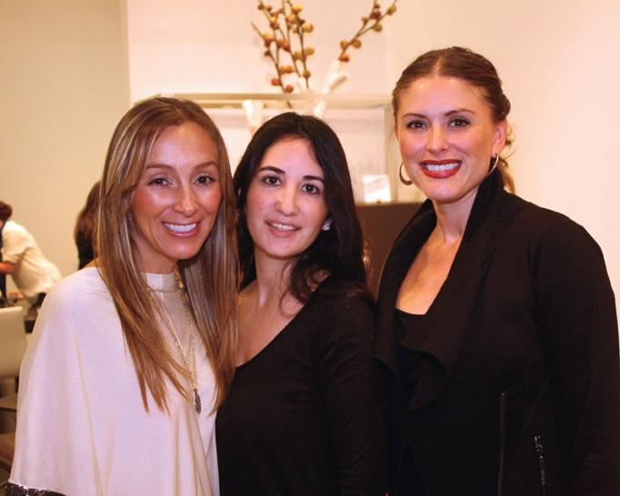 Lucero Mejia, Eileen Meyer and Vanessa Villareal.JPG