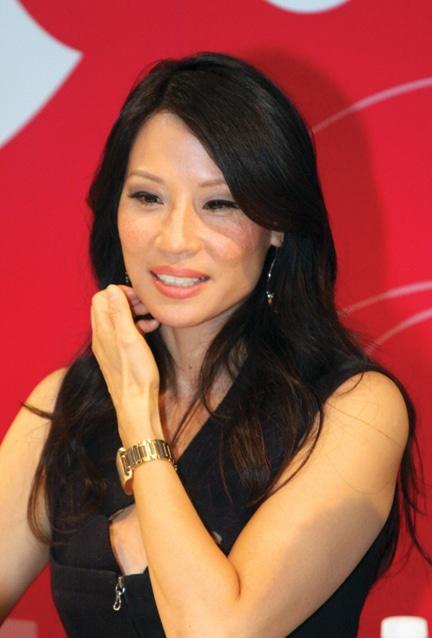 Lucy Liu.JPG