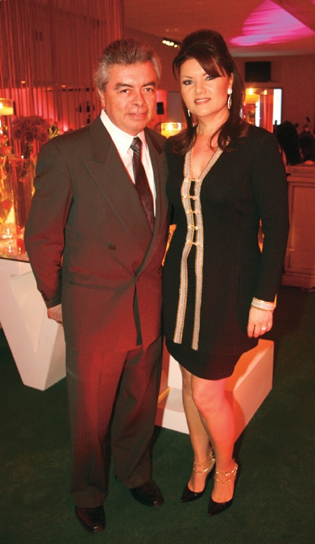 Luis and Ofelia Magallon.JPG