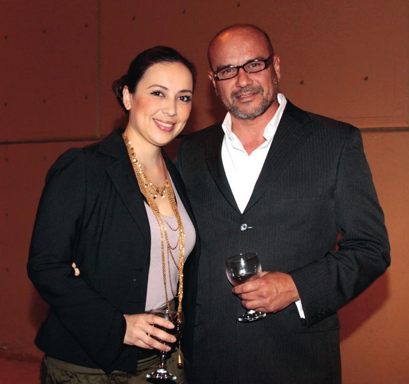 Luz and Jose Luis Gonzalez.JPG
