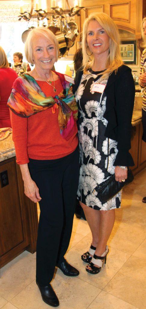 Lynn Owen and Maria Delgado.JPG