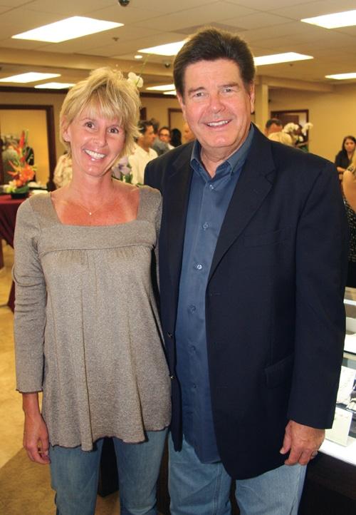Lynn and Steve Willmore.JPG