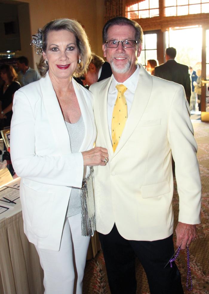 Lynne and Steve Wheeler.JPG