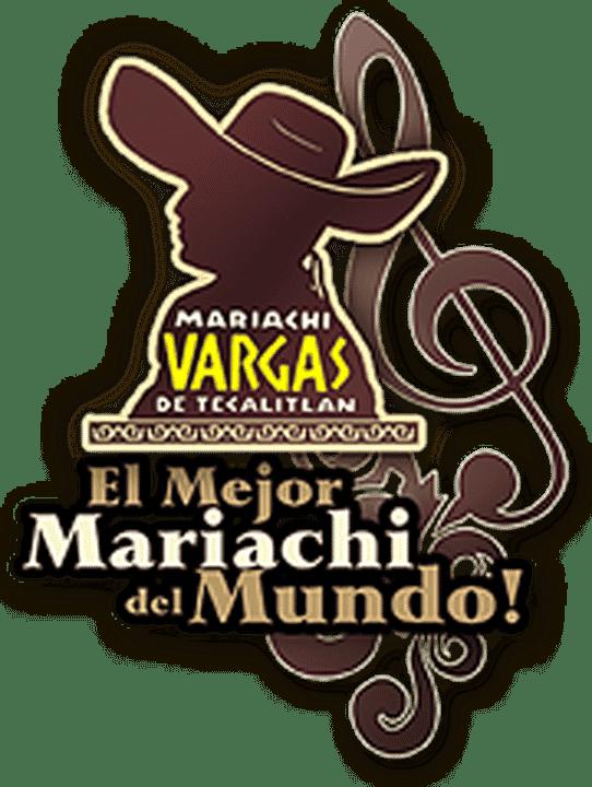 MARIACHI VARGAS .png