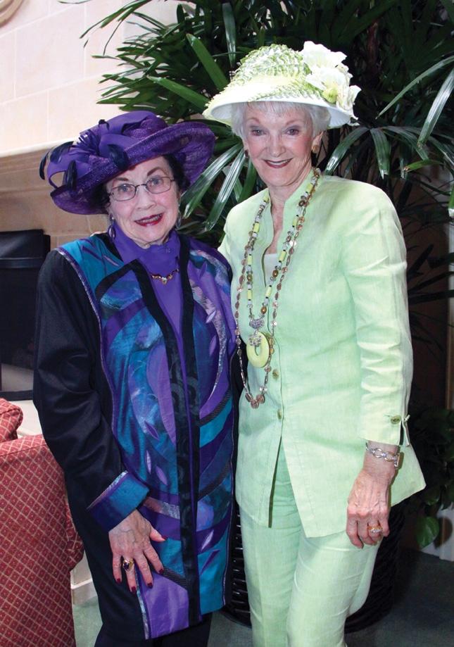 MErle Lotherington and Kay Rose.JPG