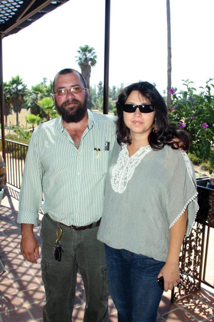 Manuel y Camy Rivera.JPG