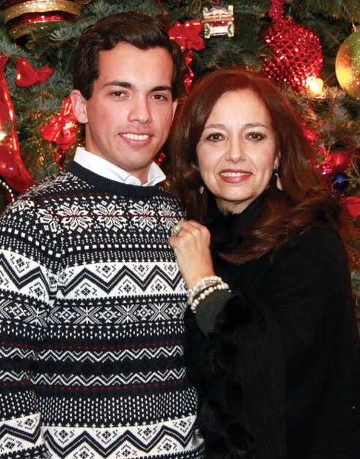 Manuel y Gina Contreras.JPG