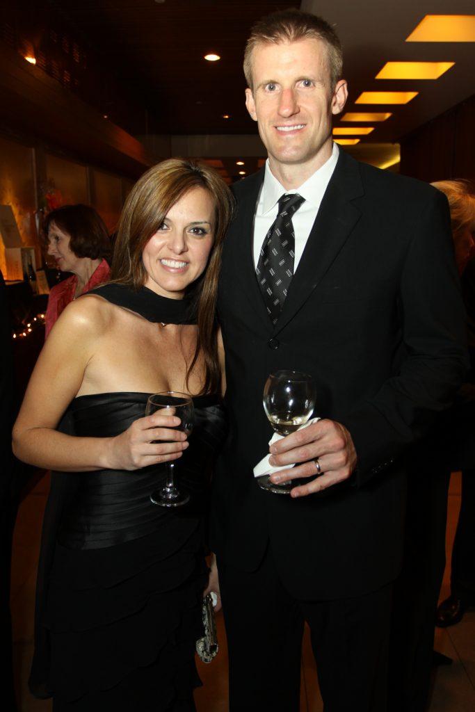 Manuela Mezzadri and Ethan Watts.JPG