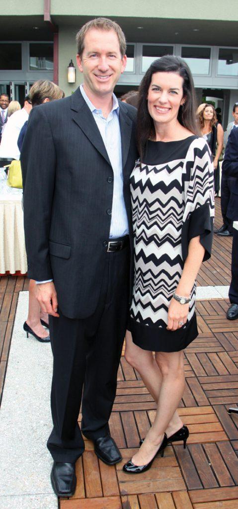 Marc and Jolene Alldredge.JPG