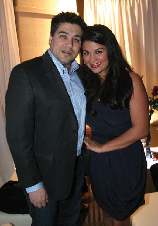 Marco Antonio Torres and Marissa Bejarano.JPG